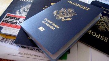 Những điểm cần lưu ý trong thủ tục gia hạn visa Mỹ