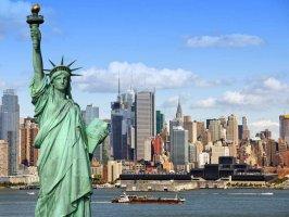 Cách làm visa Mỹ nhanh nhất dành cho bạn