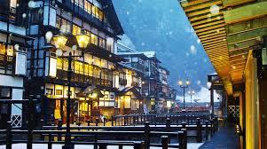 Vùng Tohoku của Nhật Bản có gì thú vị?