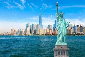 Hồ sơ đầy đủ, cập nhật của visa Mỹ bạn cần biết