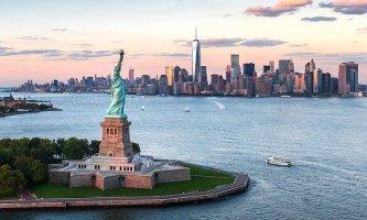 Những loại chi phí về visa Mỹ mà bạn cần biết trước khi tiến hành làm