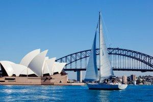 Visa du học Úc và điều kiện khắt khe đằng sau đó