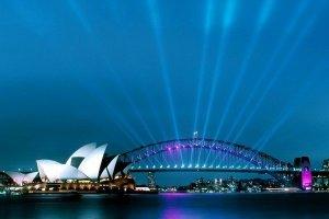 Cập nhật ngay thủ tục làm visa Úc bản năm 2020 mới nhất!
