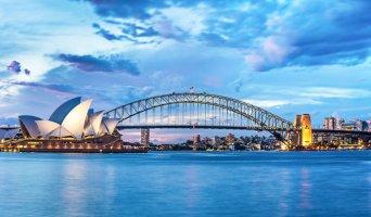 Chi phí làm visa Úc là bao nhiêu? Liệu có tới tiền triệu không?