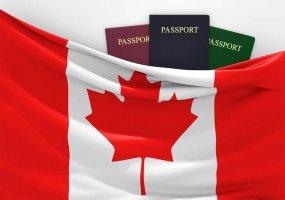 Khi nào nên gia hạn visa Canada? 6 tháng hay 3 tháng và những lưu ý cần biết