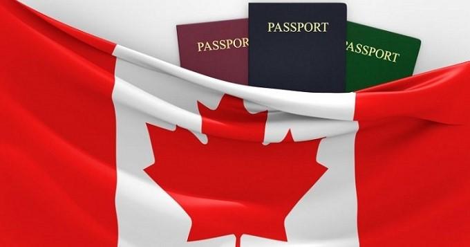 Bí quyết để xin visa Canada dễ dàng nhất