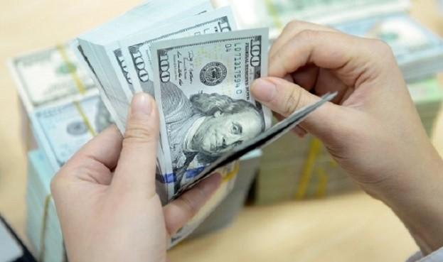 Chứng minh khả năng tài chính