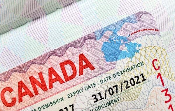 Visa bảo lãnh có thời hạn từ 3-5 năm