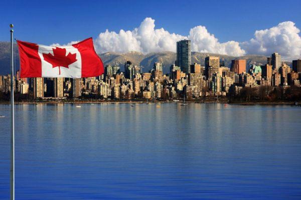 Visa du lịch Canada có thời hạn bao lâu?
